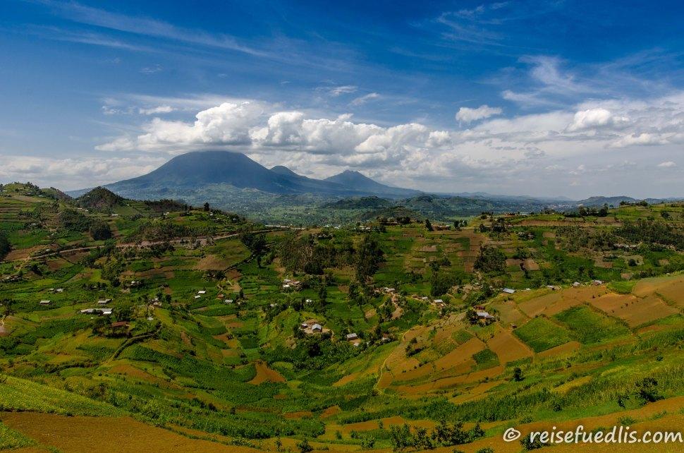 Landschaft 1_Ruanda_2016
