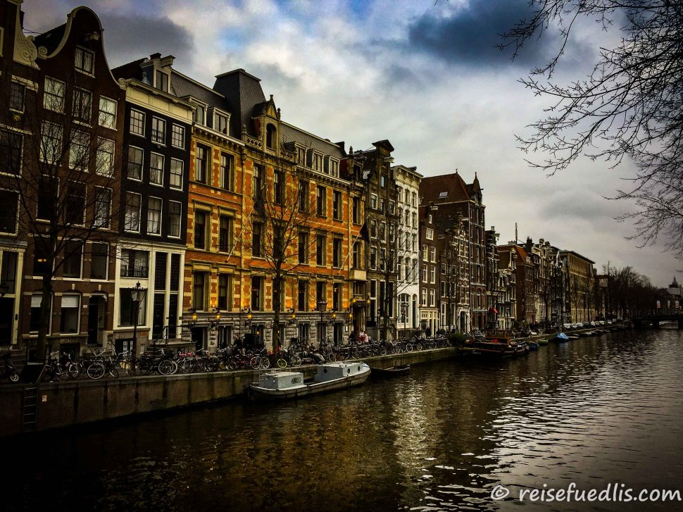 Stop over Amsterdam_Ruanda_2016